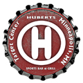 Hubert's Sports Bar & Grill