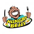 Hungry Belly's