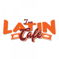 I Am Latin Cafe
