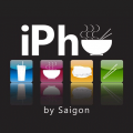 iPho by Saigon