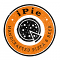 iPie Handcrafted Pizza & Beer