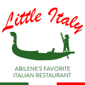 Little Italy - Danville Dr