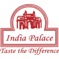 India Palace - Burnsville