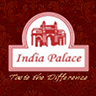 India Palace - Plymouth