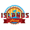 Islands Pizza