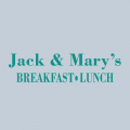 Jack and Mary's