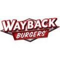Wayback Burgers - 140th Ave NE