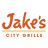 Jake's City Grille EP