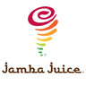 Jamba Juice - Cool Springs