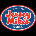 Jersey Mike's Subs - Cleveland Ave