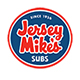 Jersey Mike's Subs - N Main St