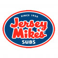 Jersey Mike's Subs - Clark Rd