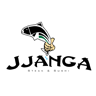 Jjanga Steak & Sushi