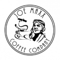 Joe Maxx Coffee