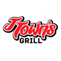 JTown's Grill