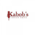 Kabobs Indian Grill