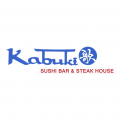 Kabuki Sushi Bar & Steak House