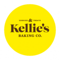Kellie's Baking Co