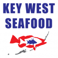 Key West Seafood Company