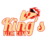Kings Pizza Cafe