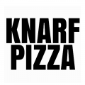 Knarf Pizza