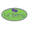 Le' Berry Frozen Yogurt & Ice-Cream Cafe