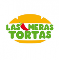 Las Meras Tortas Farm Pond Lane