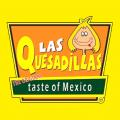 Las Quesadillas Pharr