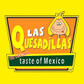 Las Quesadillas Mission