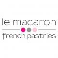 Le Macarons French Pastries - St. Augustine