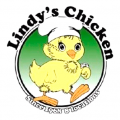Lindy's Fried Chicken (S Monroe)