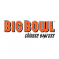 Big Bowl Chinese Express - Golden Valley