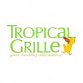 Tropical Grille - Mauldin