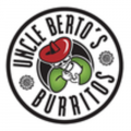 Uncle Berto's Burritos - Stone Station Rd