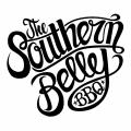 Southern Belly BBQ