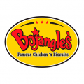 Bojangles' - North Broadway