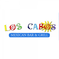 Los Cabos Mexican Bar and Grill