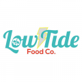 Low Tide Food Co.