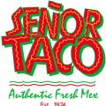 Senor Taco - Bellevue