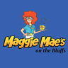 Maggie Mae's on the Bluffs