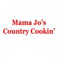 Mama Jo's Country Cookin on Molly St