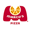 Marco's Pizza - 5116