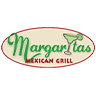 Margarita Mexican Grill