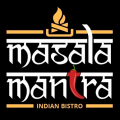 Masala Mantra - The Indian Bistro