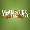 McAlister's Deli - Russellville