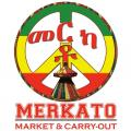 Merkato Market & Carry Out