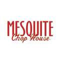 Mesquite Chop House - Germantown