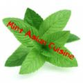 Mint Asian Cuisine