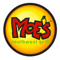 Moe's Southwest Grill - Town Center