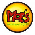 Moe's Southwest Grill - S. Tamiami Trail